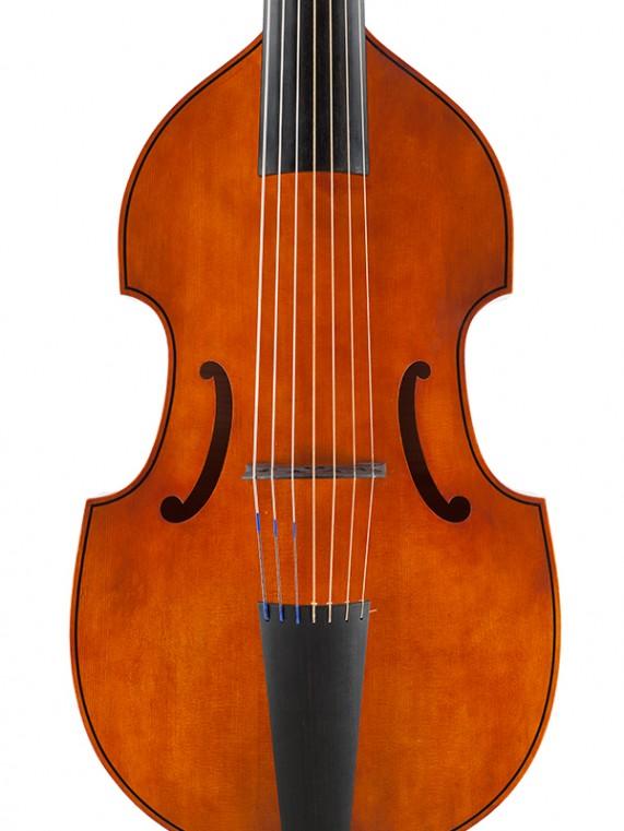 Hubert-de-Launay-Violins-1