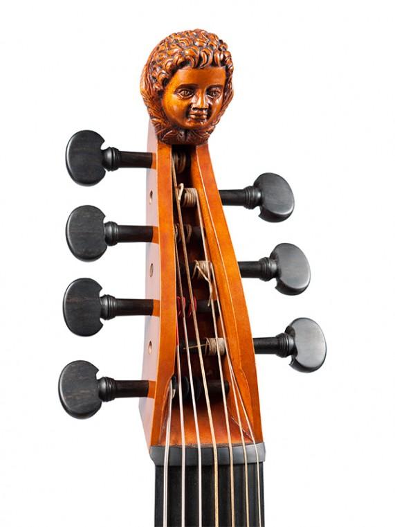 Hubert-de-Launay-Violins-2
