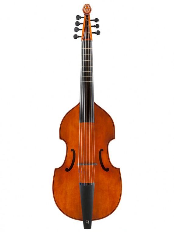 Hubert-de-Launay-Violins-5
